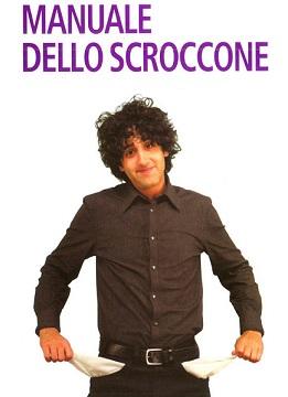 1189348667-scroccone_cali